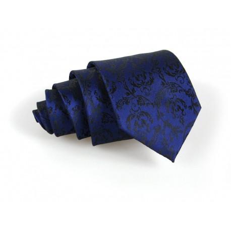 Krawat Stylowy M2