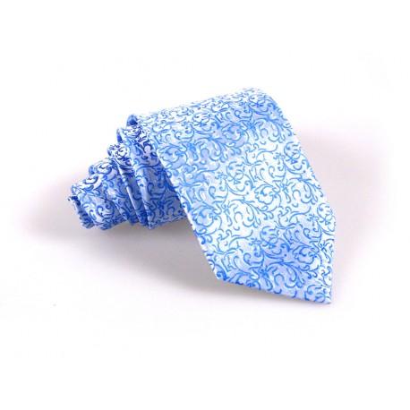 Krawat Stylowy M13
