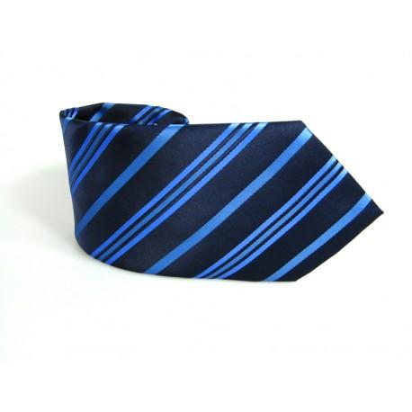 Krawat dla Szefa J30