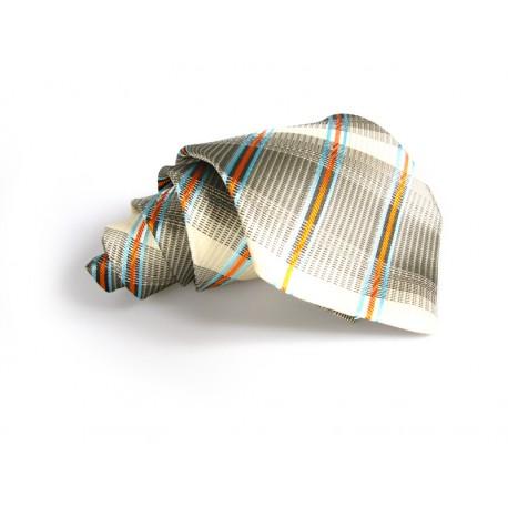 Krawat dla Szefa J33